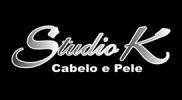 Studio-K-Curso-reporter-tv