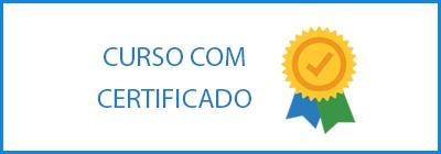 curso de reporter de tv com certificado. Curso do Jornalista Arnaldo Ferraz.