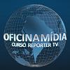 Curso Repórter de TV